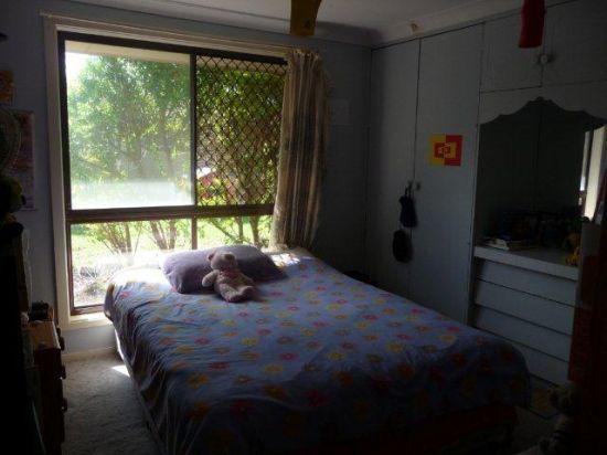 2 ALLAMBIE PLACE, Moree NSW 2400, Image 2
