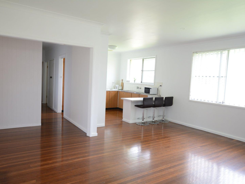 20 Tirriki Street, Old Bar NSW 2430, Image 1
