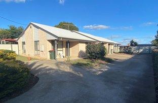 Picture of 19 Roberta Street, Kingaroy QLD 4610