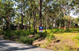 Picture of 22 Pleasant View Parade, Bundabah NSW 2324