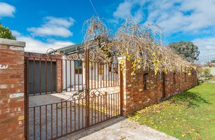 Picture of 82 Ebden Street, Kyneton VIC 3444