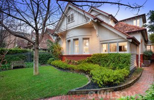 Picture of 23 Burnett Street, St Kilda VIC 3182
