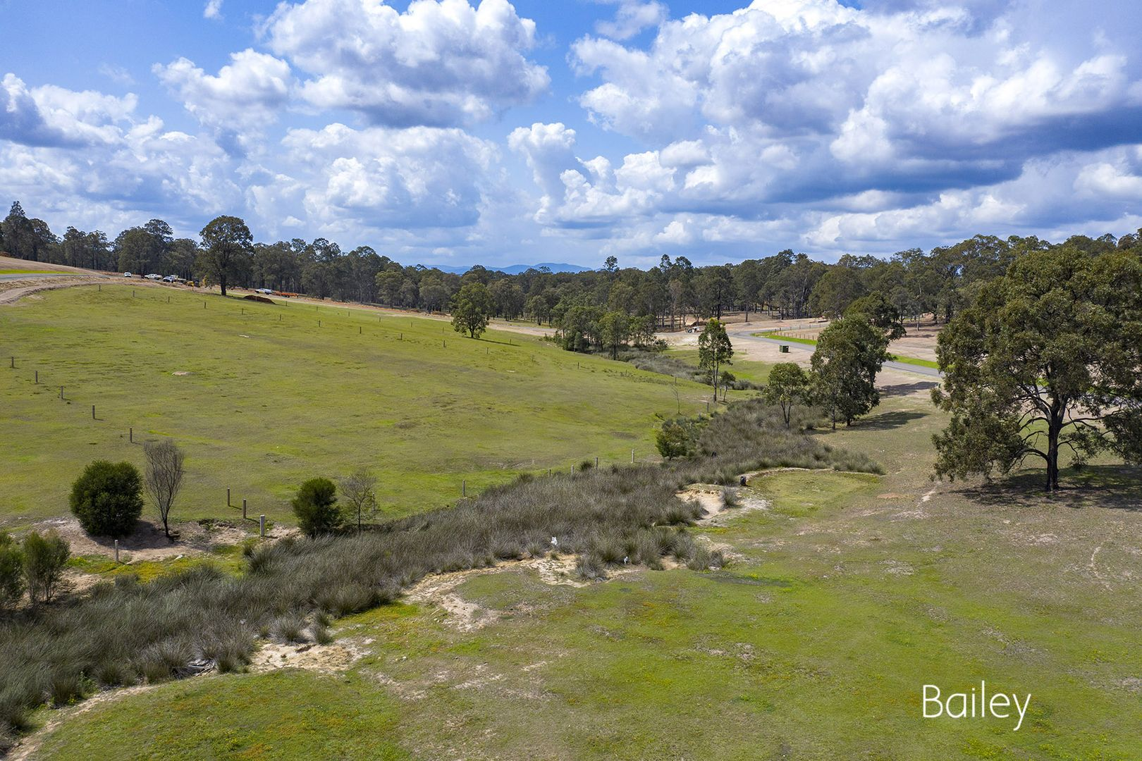 85 Retreat Road, Singleton NSW 2330, Image 1