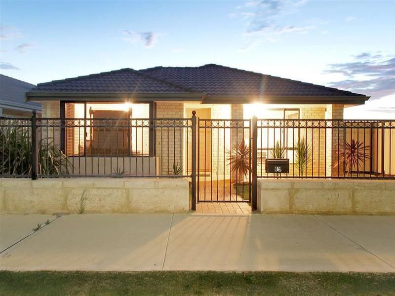 19 Preserve Link, Clarkson WA 6030, Image 0