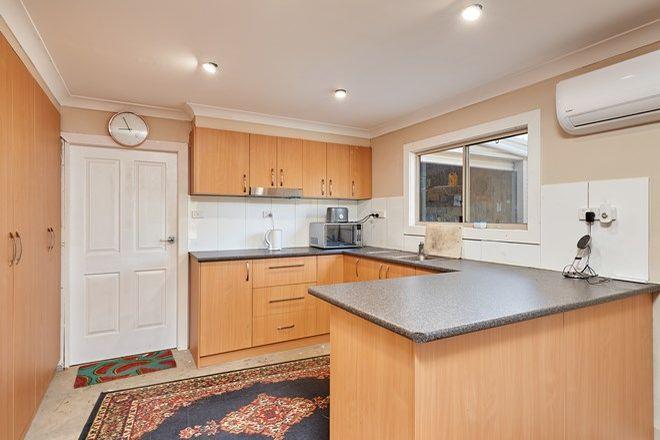 Picture of 9 Gresham Street, GANMAIN NSW 2702