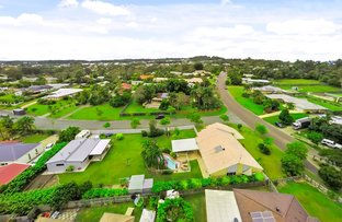 Picture of 2 Homestead Drive, Little Mountain QLD 4551