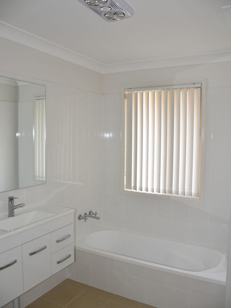 116 Port Stephens Street, Raymond Terrace NSW 2324, Image 2