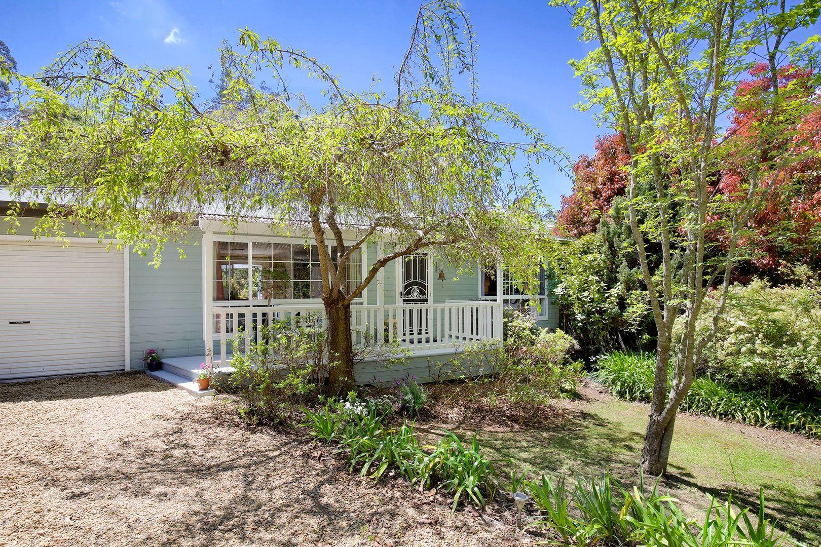 10 Chatsworth Road, Mount Victoria NSW 2786, Image 0