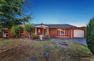 Picture of 9 Inglebrae Court, Noble Park North VIC 3174