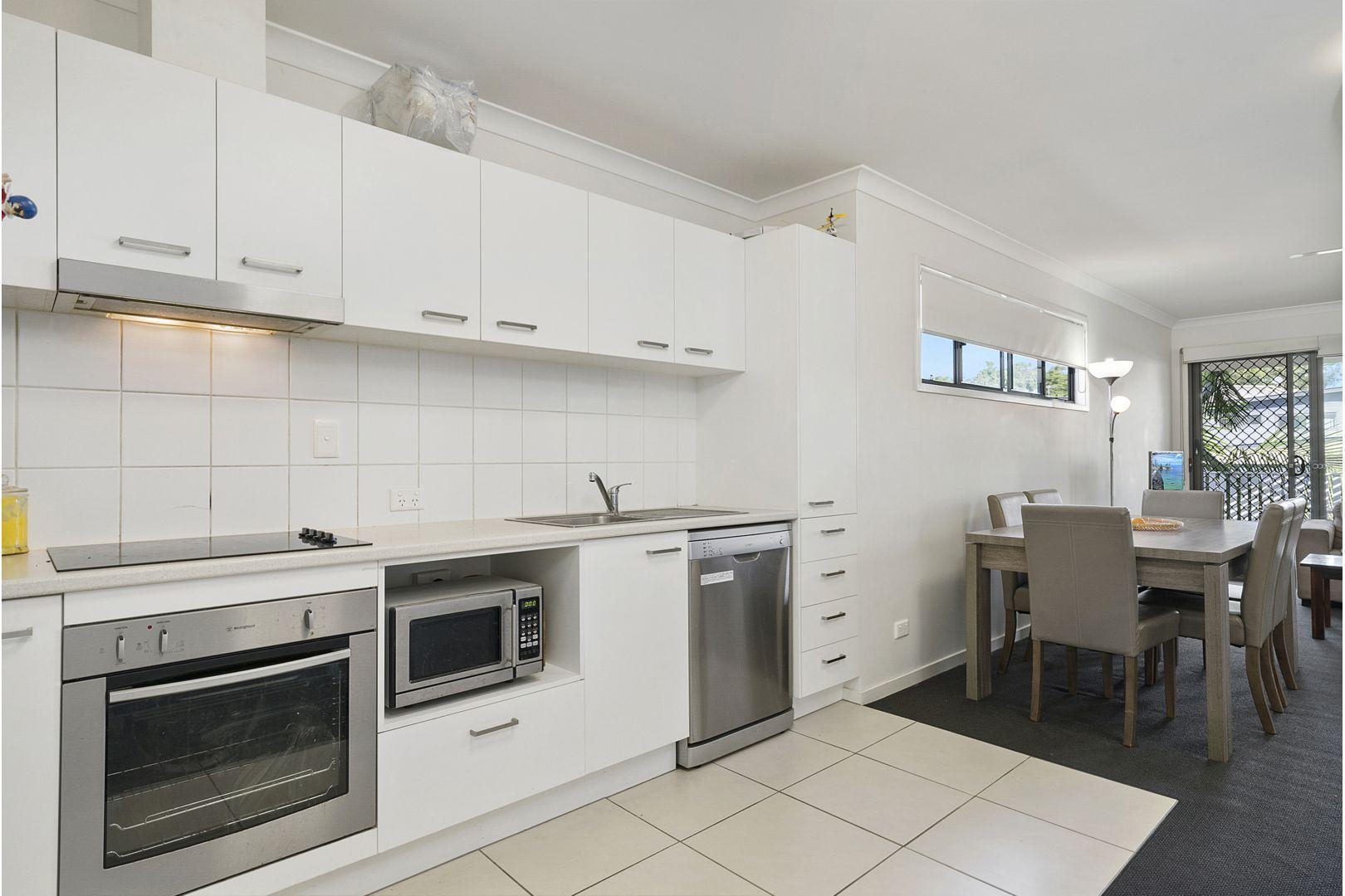 39/30 Slade Street, Carseldine QLD 4034, Image 1