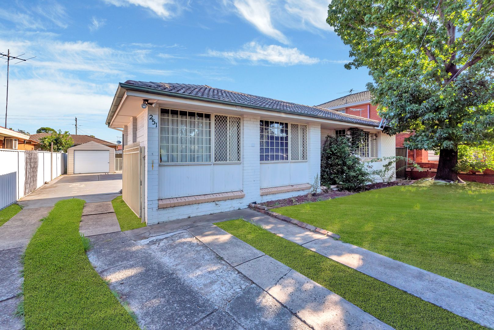 251 Polding Street, Fairfield West NSW 2165, Image 0