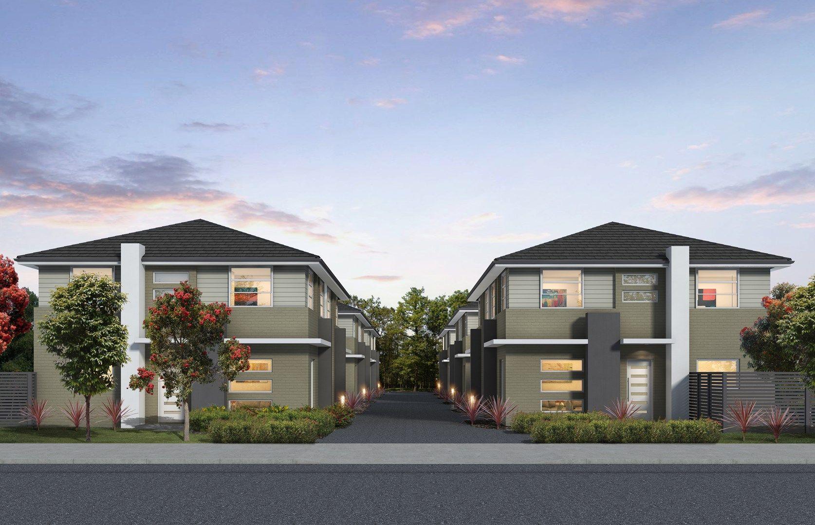 Werrington NSW 2747, Image 0