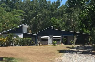 Picture of 36 Melaleuca Dr, Tully Heads QLD 4854