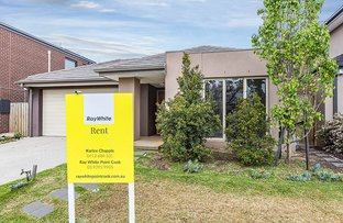 Picture of 34 Freedman Avenue, Williams Landing VIC 3027