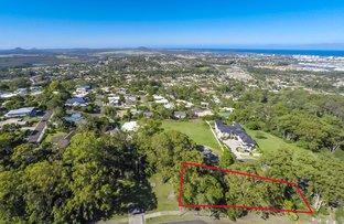 Picture of 9 Ocean Vista Lane, Buderim QLD 4556
