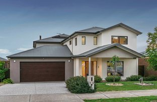 Picture of 56 Westminster Grove, Sunbury VIC 3429