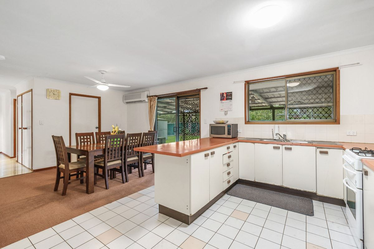 12 Ammons Street, Browns Plains QLD 4118, Image 1