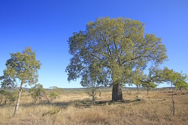 Picture of MUNDOWRAN QLD 4626