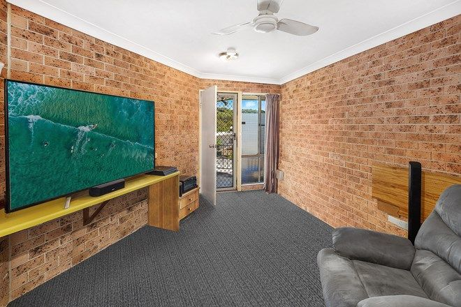 Picture of 16/134 First Avenue, SAWTELL NSW 2452
