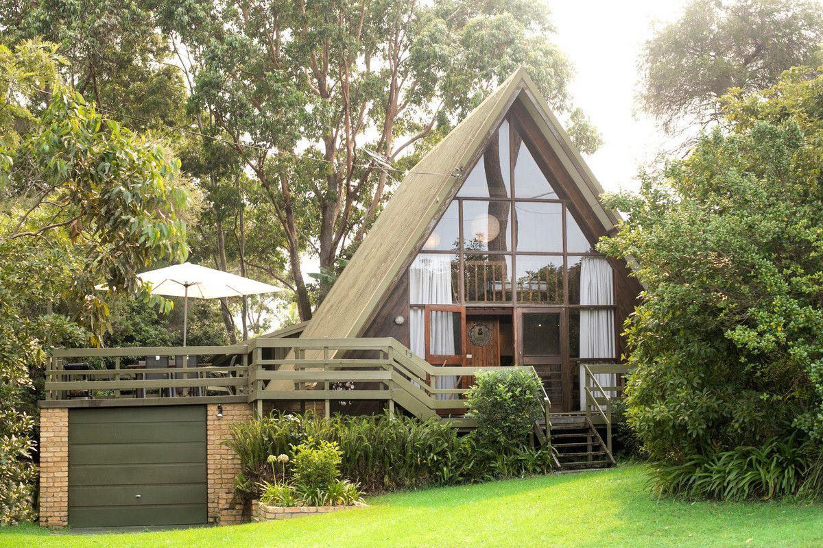 13 Marloo Avenue, Bawley Point NSW 2539, Image 0
