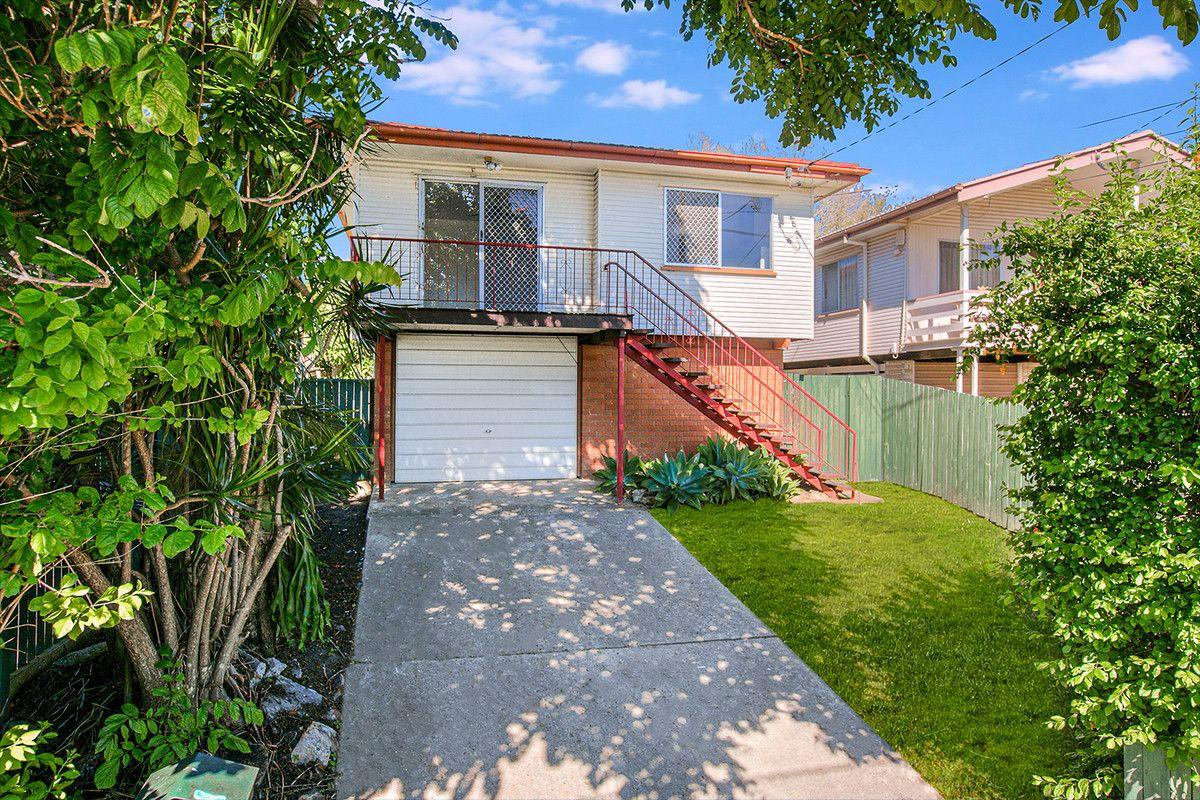 58 Boxgrove Avenue, Wynnum QLD 4178