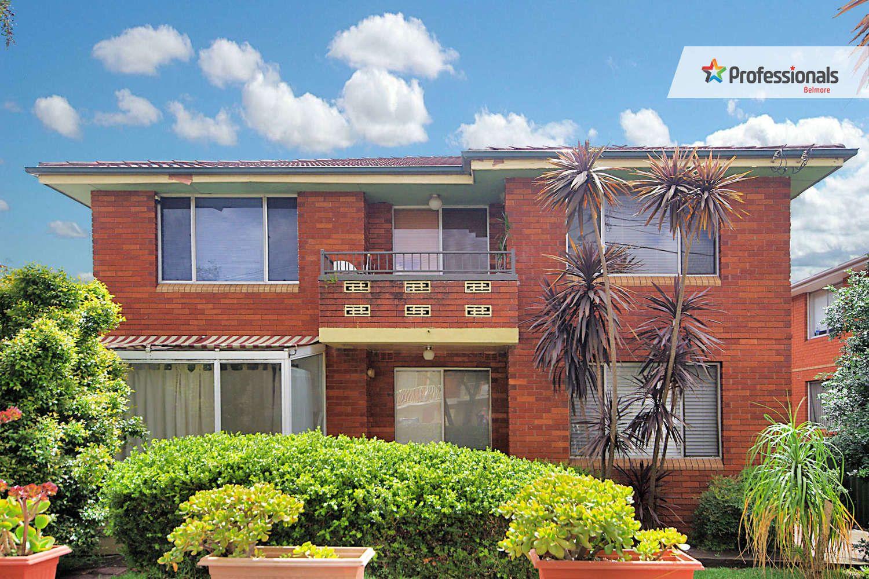 3/65 Lucerne Street, Belmore NSW 2192, Image 0