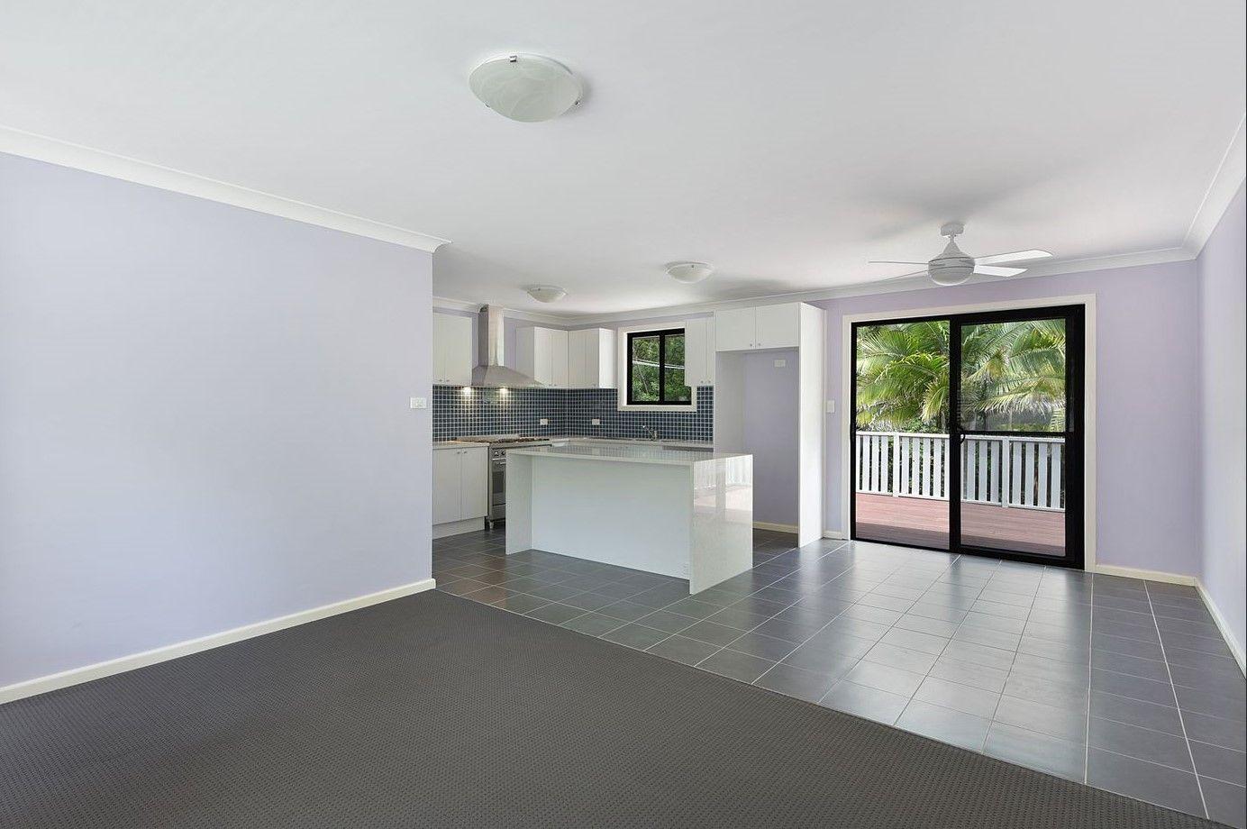 14 Oakglen Road, North Gosford NSW 2250, Image 0