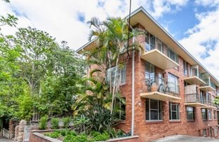 Picture of 9/68 Cook Road, Centennial Park NSW 2021