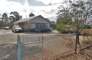 Picture of WLL 14866 Aerodrome Rd, Lightning Ridge NSW 2834