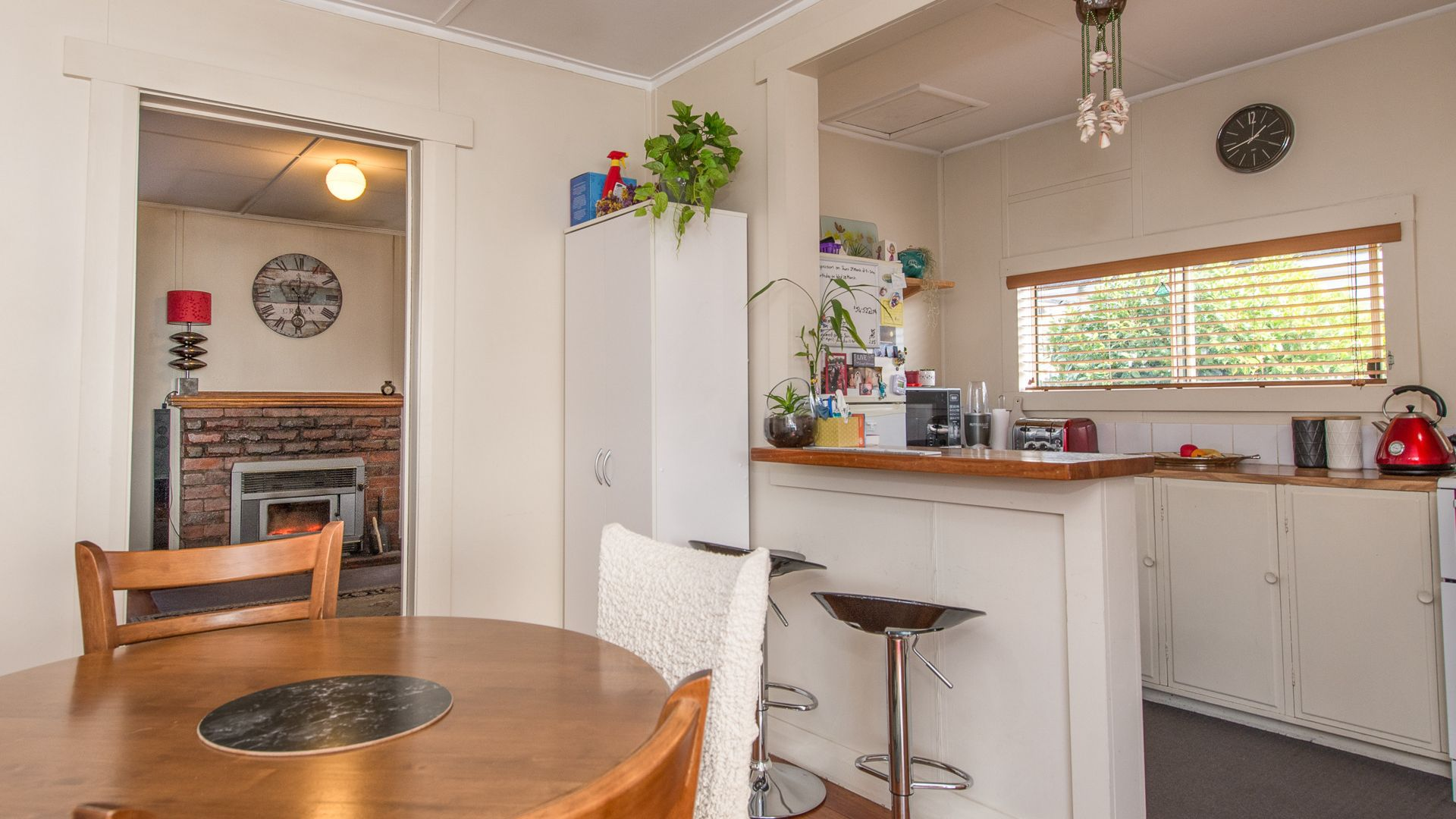 272 Cambridge Road, Warrane TAS 7018, Image 1