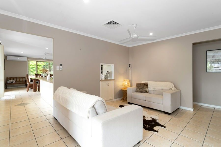 3 Sologinkins Road, Rural View QLD 4740, Image 2