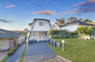Picture of 53 Dalley Street, Bonnells Bay NSW 2264