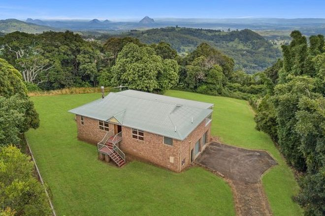 Picture of 15 Alfs Road, BALD KNOB QLD 4552