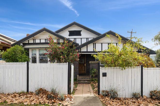 Picture of 118 Coromandel Street, GOULBURN NSW 2580