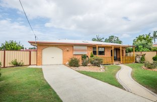13 Marton Place, Banksia Beach QLD 4507