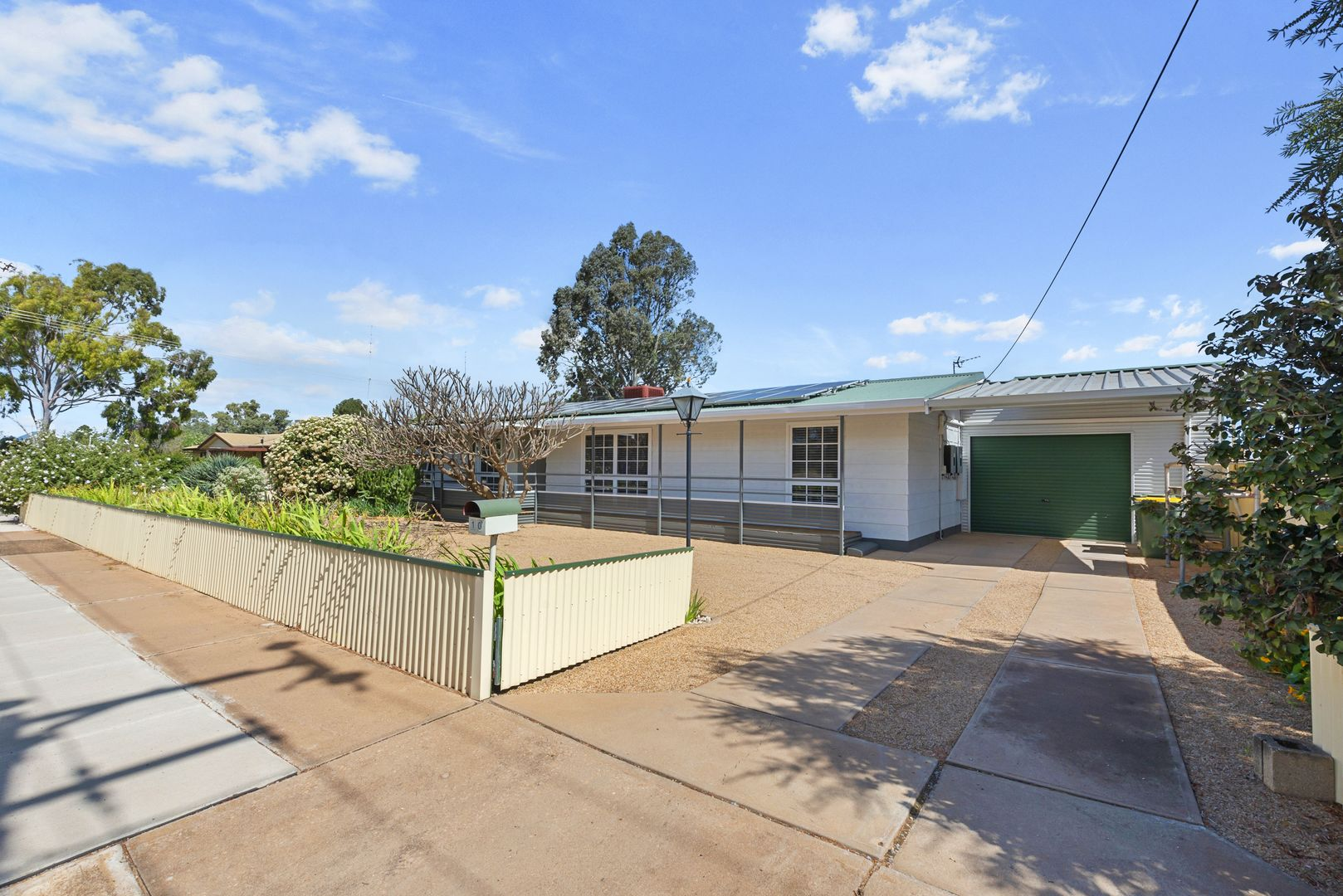 10 Darbon Terrace, Crystal Brook SA 5523, Image 0