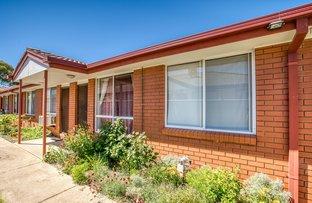 Picture of 1/614 Hague Street, Lavington NSW 2641