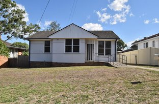 Picture of 39 Benjamin Road, Mount Pritchard NSW 2170