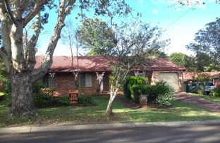 Picture of 15 Agnes Street, Centenary Heights QLD 4350