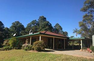 Picture of 45 Fishers Ridge, Beechwood NSW 2446