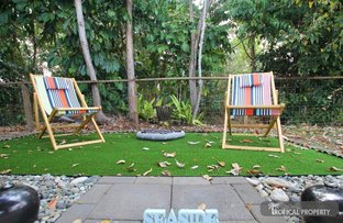 Picture of 4 Clipper Ct, South Mission Beach QLD 4852