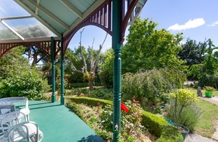 Picture of 21 Goderich Street, Longford TAS 7301