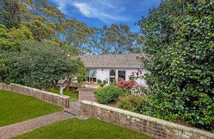 Picture of 57 Bulls Garden Road, Whitebridge NSW 2290