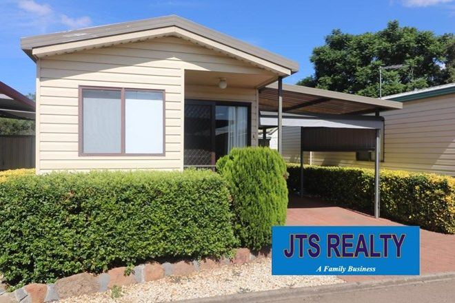 Picture of 4/17 Hall Street, ABERDEEN NSW 2336