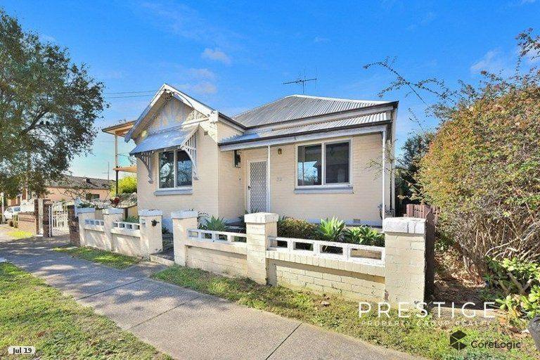 32 York Street, Rockdale NSW 2216