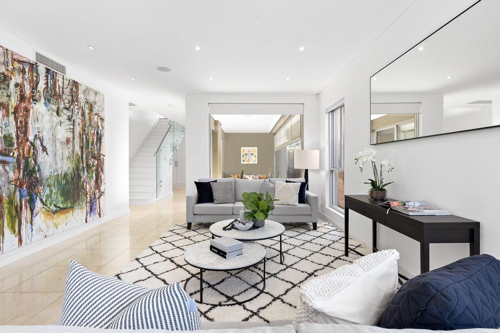 108 Napoleon Street, Sans Souci NSW 2219, Image 1