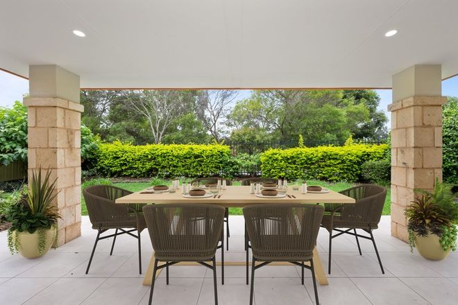 Picture of 60 ENDEAVOUR BOULEVARD, NORTH LAKES, QLD 4509