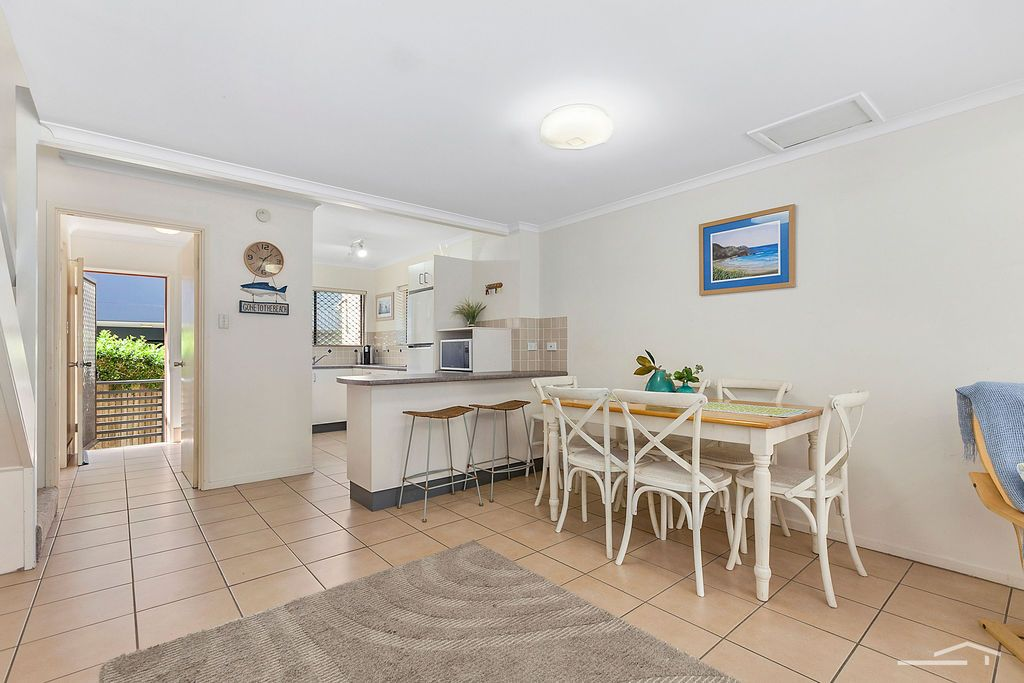 1/19 Henderson Street, Sunshine Beach QLD 4567, Image 1