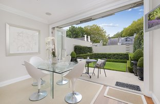 Picture of 44 Caledonia Street, Paddington NSW 2021
