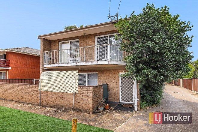 Picture of 1/75 Dartbrook Rd, AUBURN NSW 2144